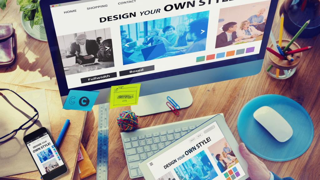 طراحی وب,آموزش طراحی سایت,دوره آموزشی طراحی سایت,فیلم آموزشی طراحی سایت,کلاس های آموزش طراحی سایت,فیلم آموزشی مبانی طراحی سایت,آموزش تصویری طراحی سایت,آموزش طراحی وب سایت رایگان,فیلم آموزش طراحی سایت,آموزش طراحی سایت حرفه ای,رایان پژوهان پارسه
