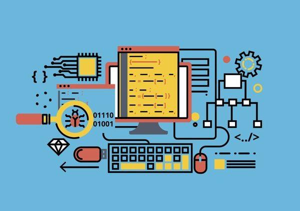 آموزش access, access چیست, آموزش اکسس, آموزش نرم افزار اکسس, اکسس چیست, نرم افزار اکسس, آموزش کار با اکسس, آموزش دیتابیس اکسس, آموزش دیتابیس, آموزش پایگاه داده, آموزش پایگاه داده اکسس