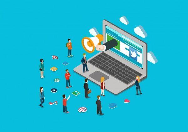 آموزش access, access چیست, آموزش اکسس, آموزش نرم افزار اکسس, اکسس چیست, نرم افزار اکسس, آموزش کار با اکسس, آموزش دیتابیس اکسس, آموزش دیتابیس, آموزش پایگاه داده, آموزش پایگاه داده اکسس, آموزش کوئری در اکسس, آموزش Query در اکسس, آموزش پرس و جو در اکسس