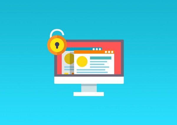 آموزش access, access چیست, آموزش اکسس, آموزش نرم افزار اکسس, اکسس چیست, نرم افزار اکسس, آموزش کار با اکسس, آموزش دیتابیس اکسس, آموزش دیتابیس, آموزش پایگاه داده, آموزش پایگاه داده اکسس, آموزش ماکرو در اکسس, آموزش macro در اکسس, ماکرو چیست, خروجی در اکسس, VBA در اکسس, ماژول ها در اکسس