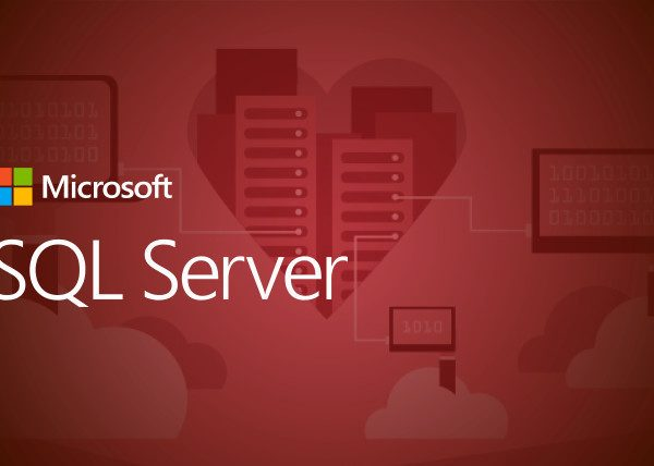 اس کیو ال سرور, اسکیوال, اس کیو ال, sql , sql server, پایگاه داده, آموزش اس کیو ال سرور, آموزش sql server, آموزش پایگاه داده, کوئری, query, آموزش کوئری sql, آموزش نصب sql, اموزش نصب اس کیو ال سرور