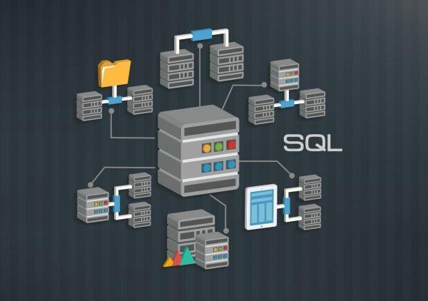 اس کیو ال سرور, اسکیوال, اس کیو ال, sql , sql server, پایگاه داده, آموزش اس کیو ال سرور, آموزش sql server, آموزش پایگاه داده, کوئری, query, آموزش کوئری sql, آموزش ایجاد جدول در sql, آموزش ایجاد دیتابیس در sql, آموزش ساخت جدول در اس کیو ال, آموزش دستور create در اس کیو ال, آموزش create در sql, آموزش کلید اصلی در اس کیو ال, آموزش primary key در sql