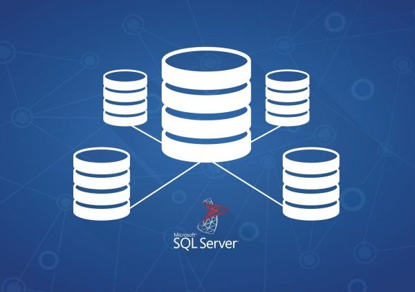 اس کیو ال سرور, اسکیوال, اس کیو ال, sql , sql server, پایگاه داده, آموزش اس کیو ال سرور, آموزش sql server, آموزش پایگاه داده, کوئری, query, آموزش کوئری sql, آموزش Insert در اس کیو ال, آموزش Update در اس کیو ال, آموزش delete در اس کیو ال