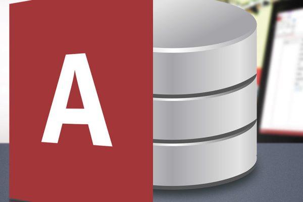 آموزش access, access چیست, آموزش اکسس, آموزش نرم افزار اکسس, اکسس چیست, نرم افزار اکسس, آموزش کار با اکسس, آموزش دیتابیس اکسس, آموزش دیتابیس, آموزش پایگاه داده, آموزش پایگاه داده اکسس, آموزش جدول در اکسس, انواع داده ها در اکسس, آموزش ساخت جدول در اکسس, آموزش اعتبارسنجی در اکسس