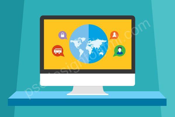 آموزش HTML, HTML چیست, آموزش اچ تی ام ای, آموزش HTML5, اچ تی ام ال چیست, کار با HTML, آموزش کار با HTML, آموزش وب, آموزش برنامه نویسی وب, آموزش برنامه نویسی, آموزش کدهای html, کدهای HTML, HTML, HTML5, آموزش تگ های html, آموزش attribute در html, آموزش اتریبیوت در html, آموزش استایل در html, آموزش style در html, آموزش تغییر رنگ متن در html, آموزش تغییر فونت متن در html,آموزش تغییر سایز متن در html, آموزش تغییر رنگ بک گراند html