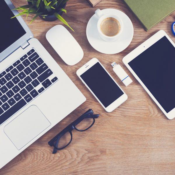 آموزش HTML, HTML چیست, آموزش اچ تی ام ای, آموزش HTML5, اچ تی ام ال چیست, کار با HTML, آموزش کار با HTML, آموزش وب, آموزش برنامه نویسی وب, آموزش برنامه نویسی, آموزش کدهای html, کدهای HTML, HTML, HTML5, آموزش تگ های html, آموزش attribute در html, آموزش اتریبیوت در html, آموزش استایل در html, آموزش style در html, آموزش تغییر رنگ متن در html, html,آموزش تغییر سایز متن در html, آموزش فرمت متن در html, آموزش bold کردن متن در html, آموزش italic کردن متن در html, آموزش underline کردن متن در html, آموزش هیلایت کردن متن در html