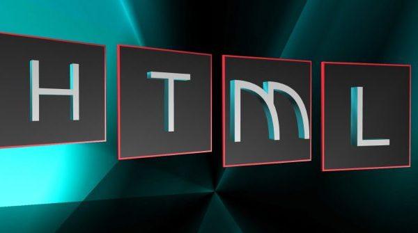 آموزش HTML, HTML چیست, آموزش اچ تی ام ای, آموزش HTML5, اچ تی ام ال چیست, کار با HTML, آموزش کار با HTML, آموزش وب, آموزش برنامه نویسی وب, آموزش برنامه نویسی, آموزش کدهای html, کدهای HTML, HTML, HTML5, آموزش تگ های html, آموزش attribute در html, آموزش اتریبیوت در html, آموزش تگ a در html, آموزش لینک در html, آموزش ایجاد پیوند در html