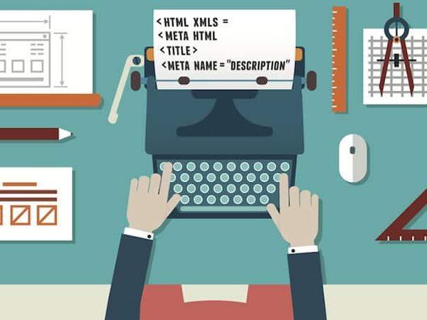 آموزش HTML, HTML چیست, آموزش اچ تی ام ای, آموزش HTML5, اچ تی ام ال چیست, کار با HTML, آموزش کار با HTML, آموزش وب, آموزش برنامه نویسی وب, آموزش برنامه نویسی, آموزش کدهای html, کدهای HTML, HTML, HTML5, آموزش تگ های html, آموزش attribute در html, آموزش اتریبیوت در html, آموزش استایل در html, آموزش style در html, آموزش تصویر در html, آموزش تصاویر در html، آموزش تگ img در html، آموزش ایجاد تصاویر flexible در html