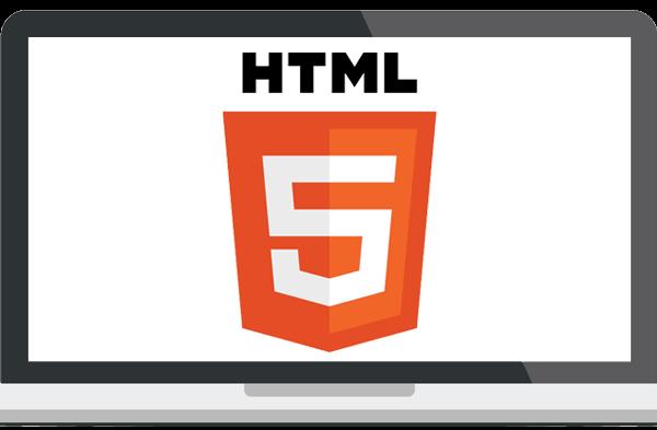 آموزش HTML, HTML چیست, آموزش اچ تی ام ای, آموزش HTML5, اچ تی ام ال چیست, کار با HTML, آموزش کار با HTML, آموزش وب, آموزش برنامه نویسی وب, آموزش برنامه نویسی, آموزش کدهای html, کدهای HTML, HTML, HTML5, آموزش تگ های html, آموزش attribute در html, آموزش اتریبیوت در html, آموزش استایل در html, آموزش style در html, آموزش تغییر رنگ متن در html, آموزش رنگ در html, آموزش color در html, آموزش جدول در html, آموزش table در html, آموزش تگ table در html, آموزش تگ tr در html, آموزش تگ td در html