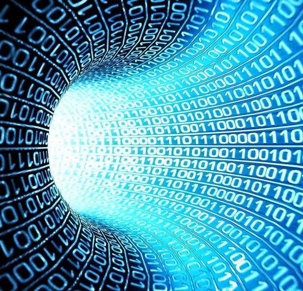 آموزش HTML, HTML چیست, آموزش اچ تی ام ای, آموزش HTML5, اچ تی ام ال چیست, کار با HTML, آموزش کار با HTML, آموزش وب, آموزش برنامه نویسی وب, آموزش برنامه نویسی, آموزش کدهای html, کدهای HTML, HTML, HTML5, آموزش تگ های html, آموزش attribute در html, آموزش اتریبیوت در html, آموزش استایل در html, آموزش style در html, آموزش تغییر رنگ متن در html, آموزش رنگ در html, آموزش color در html, آموزش لیست در html, آموزش تگ ul در html, آموزش تگ li در html, آموزش تگ ol در html, آموزش تگ dl در html, آموزش تگ dt در html