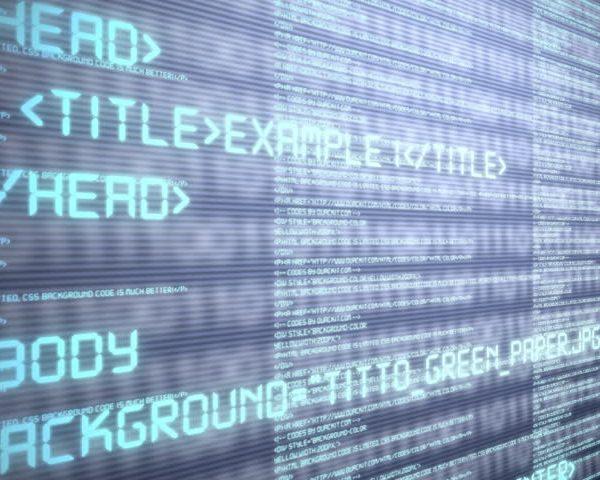 : آموزش HTML, HTML چیست, آموزش اچ تی ام ای, آموزش HTML5, اچ تی ام ال چیست, کار با HTML, آموزش کار با HTML, آموزش وب, آموزش برنامه نویسی وب, آموزش برنامه نویسی, آموزش کدهای html, کدهای HTML, HTML, HTML5, آموزش تگ های html, آموزش attribute در html, آموزش اتریبیوت در html, آموزش استایل در html, آموزش style در html, آموزش تغییر رنگ متن در html, آموزش رنگ در html, آموزش color در html, آموزش css, آموزش اتصال css به html, آموزش سی اس اس, آموزش آدرس دهی css در html, آموزش margin در css, آموزش padding در html, آموزش id در html, آموزش id در css, آموزش class در html, آموزش class در css, آموزش بلاک در html, آموزش inline در html, آموزش div در html, آموزش span در html