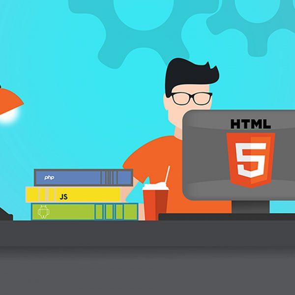 آموزش HTML, HTML چیست, آموزش اچ تی ام ای, آموزش HTML5, اچ تی ام ال چیست, کار با HTML, آموزش کار با HTML, آموزش وب, آموزش برنامه نویسی وب, آموزش برنامه نویسی, آموزش کدهای html, کدهای HTML, HTML, HTML5, آموزش تگ های html, آموزش attribute در html, آموزش اتریبیوت در html, آموزش استایل در html, آموزش style در html, آموزش تغییر رنگ متن در html, آموزش رنگ در html, آموزش color در html, آموزش id در html, آموزش آی دی در html, آموزش iframe در html, آموزش تگ iframe در html