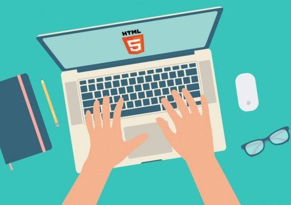 آموزش HTML, HTML چیست, آموزش اچ تی ام ای, آموزش HTML5, اچ تی ام ال چیست, کار با HTML, آموزش کار با HTML, آموزش وب, آموزش برنامه نویسی وب, آموزش برنامه نویسی, آموزش کدهای html, کدهای HTML, HTML, HTML5, آموزش تگ های html, آموزش attribute در html, آموزش اتریبیوت در html, آموزش استایل در html, آموزش style در html, آموزش تغییر رنگ متن در html, آموزش رنگ در html, آموزش color در html, آموزش id در html, آموزش آی دی در html, آموزش تگ script در html, آموزش اسکریپت جاوا, آموزش اسکریپت در html, آموزش جاوا اسکریپت, آموزش تگ noscript