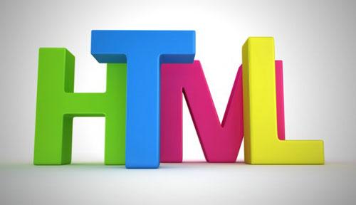 آموزش HTML, HTML چیست, آموزش اچ تی ام ای, آموزش HTML5, اچ تی ام ال چیست, کار با HTML, آموزش کار با HTML, آموزش وب, آموزش برنامه نویسی وب, آموزش برنامه نویسی, آموزش کدهای html, کدهای HTML, HTML, HTML5, آموزش html5