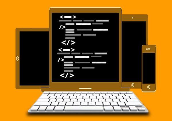 آموزش HTML, HTML چیست, آموزش اچ تی ام ای, آموزش HTML5, اچ تی ام ال چیست, کار با HTML, آموزش کار با HTML, آموزش وب, آموزش برنامه نویسی وب, آموزش برنامه نویسی, آموزش کدهای html, کدهای HTML, HTML, HTML5, آموزش تگ های html, آموزش تگ h1 در html, آموزش تگ p در html, آموزش تگ img در html, آموزش قرار دادن تصویر در html, آموزش لیست در html, آموزش تگ li در html, آموزش قراردادن لینک در وب سایت, آموزش لینک در html, آموزش تگ a در html