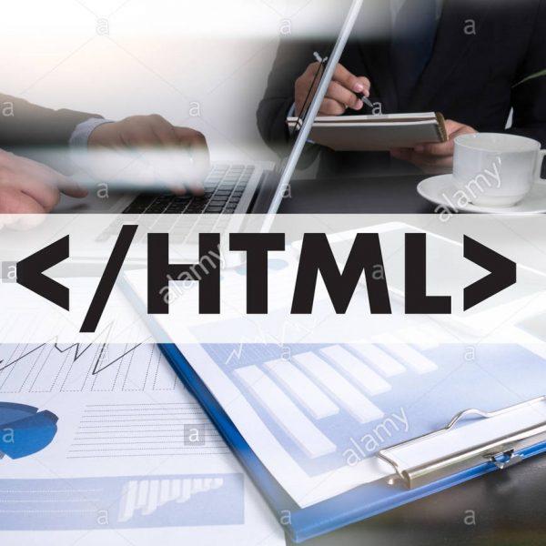 آموزش HTML, HTML چیست, آموزش اچ تی ام ای, آموزش HTML5, اچ تی ام ال چیست, کار با HTML, آموزش کار با HTML, آموزش وب, آموزش برنامه نویسی وب, آموزش برنامه نویسی, آموزش کدهای html, کدهای HTML, HTML, HTML5, آموزش تگ های html, آموزش تگ h1 در html, آموزش تگ p در html, آموزش المنت در html, آموزش element در html, آموزش attribute در html, آموزش صفات تگ ها در html, آموزش صفت در html, آموزش تگ h در html, آموزش تگ h1 در html, آموزش هدینگ در html, آموزش تگ hr