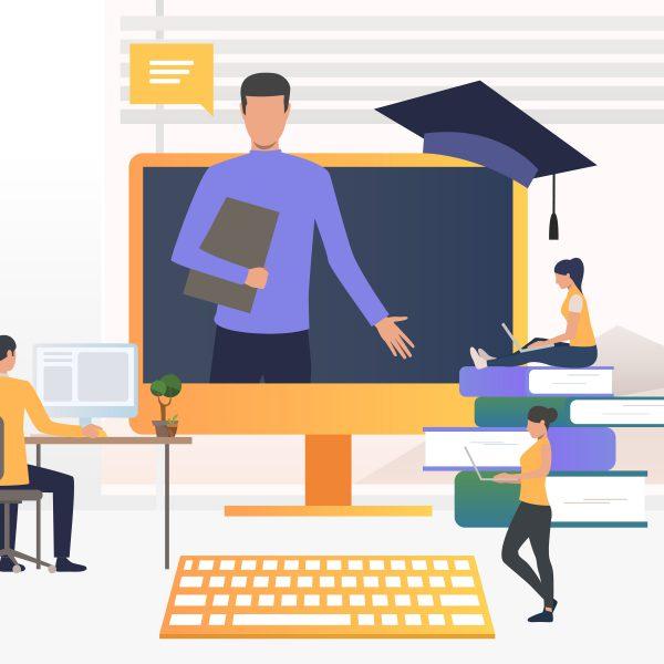 دوره آموزشی وکا,فیلم آموزشی وکا,آموزش خوشه بندی وکا,آموزش clustering در وکا,فیلم آموزشی خوشه بندی weka